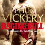 [PDF] [EPUB] Raging Bull: My Autobiography Download
