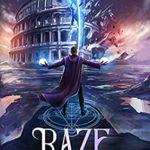 [PDF] [EPUB] Raze (The Completionist Chronicles, #3) Download
