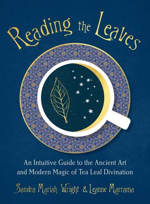 Ancient books of magic pdf