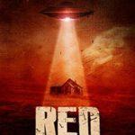 [PDF] [EPUB] Red Centre Download