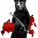 [PDF] [EPUB] Red Russia Download