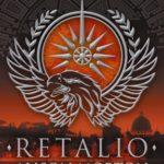 [PDF] [EPUB] Retalio (Roma Nova #6) Download