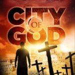 [PDF] [EPUB] Retribution (City of God, #3) Download