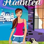 [PDF] [EPUB] Running Haunted: A Greek romantic comedy with a ghost set in Nafplio Greece Download
