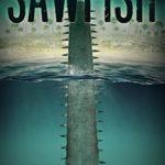 [PDF] [EPUB] Sawfish Download