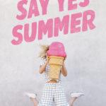 [PDF] [EPUB] Say Yes Summer Download