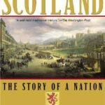 [PDF] [EPUB] Scotland: The Story of a Nation Download