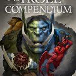 [PDF] [EPUB] Sentenced to Troll Compendium: Books 1-3 Download