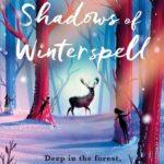 [PDF] [EPUB] Shadows of Winterspell Download