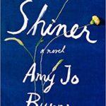 [PDF] [EPUB] Shiner Download