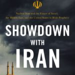 [PDF] [EPUB] Showdown with Iran: Atomic Iran, Bible Prophecy, and the Coming Middle East War Download