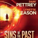 [PDF] [EPUB] Sins of the Past: A Romantic Suspense Novella Collection Download