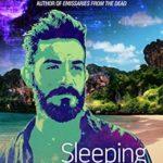 [PDF] [EPUB] Sleeping Dogs Download