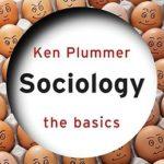 [PDF] [EPUB] Sociology: The Basics Download