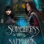 [PDF] [EPUB] Sorceress of the Sapphire Download