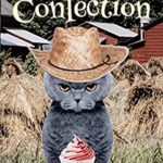 [PDF] [EPUB] Speak With Confection: An Amish Cupcake Cozy Mystery Download