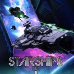 [PDF] [EPUB] Starships and Apocalypse: Volume One Download