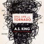[PDF] [EPUB] Still Life with Tornado Download
