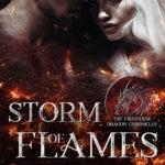 [PDF] [EPUB] Storm of Flames (The Firestorm Dragon Chronicles 3) Download