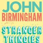 [PDF] [EPUB] Stranger Thingies: From Felafel to Now Download