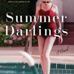 [PDF] [EPUB] Summer Darlings Download