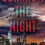 [PDF] [EPUB] Summon the Night Download