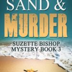 [PDF] [EPUB] Sun, Sand and Murder Download