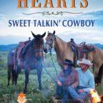 [PDF] [EPUB] Sweet Talkin' Cowboy (Montana Hearts #2) Download