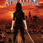 [PDF] [EPUB] Tales Of The Apocalypse: A Dystopian Anthology Download