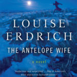 [PDF] [EPUB] The Antelope Wife Download