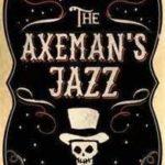 [PDF] [EPUB] The Axeman's Jazz (City Blues Quartet, #1) Download