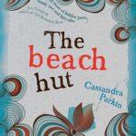 [PDF] [EPUB] The Beach Hut Download