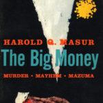 [PDF] [EPUB] The Big Money Download