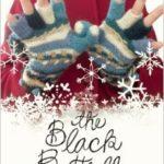 [PDF] [EPUB] The Black Butterfly Download