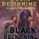 [PDF] [EPUB] The Black Reckoning Download