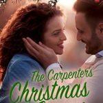 [PDF] [EPUB] The Carpenter's Christmas Romance: A MyHeartChannel Romance Download