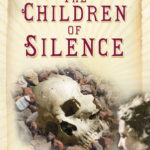 [PDF] [EPUB] The Children of Silence (Frances Doughty #5) Download