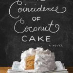 [PDF] [EPUB] The Coincidence of Coconut Cake Download
