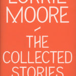[PDF] [EPUB] The Collected Stories Download