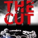 [PDF] [EPUB] The Cut Download