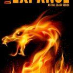[PDF] [EPUB] The Dark Expanse (Astral Clash Series) Download