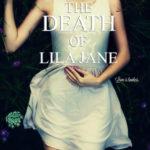 [PDF] [EPUB] The Death of Lila Jane Download