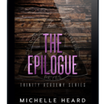 [PDF] [EPUB] The Epilogue (Trinity Academy #5) Download