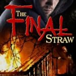 [PDF] [EPUB] The Final Straw Download