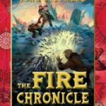 [PDF] [EPUB] The Fire Chronicle Download