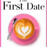 [PDF] [EPUB] The First Date Download