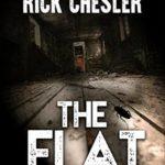[PDF] [EPUB] The Flat: A Novel of Supernatural Horror Download