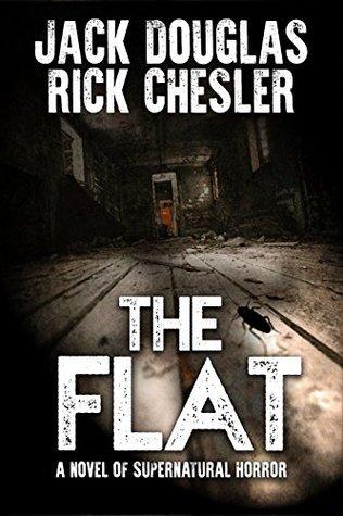 [PDF] [EPUB] The Flat: A Novel of Supernatural Horror Download by Jack Douglas