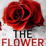 [PDF] [EPUB] The Flower Girls Download