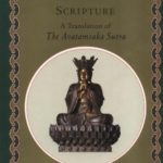 [PDF] [EPUB] The Flower Ornament Scripture: A Translation of the Avatamsaka Sutra Download